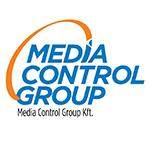 Kövér László Géza, Ügyvezető igazgató, Media Control Group Kft.