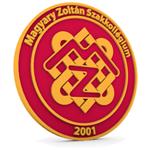 Sárdi Patrik, Magyary Zoltán Szakkollégium  - kommunikációs vezető