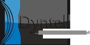 dyntell_logo