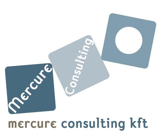 mercure_consulting_logo