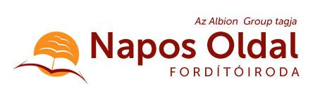 naposoldal_logo