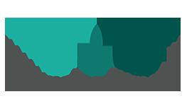 netmarketing_logo