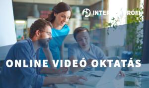online-video