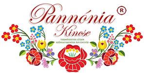 pannonia_kincse_logo