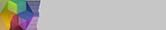 polygon_social_logo