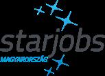 starjobs_logo