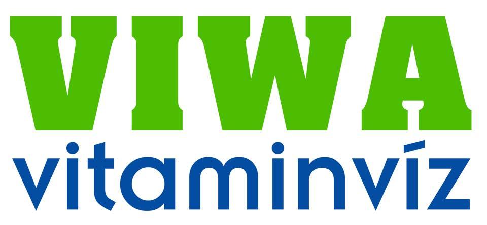 viwa_logo